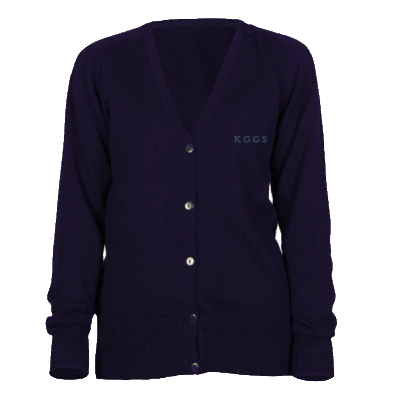 KGGS Knitwear