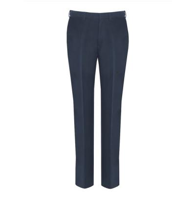 KGGS Trousers