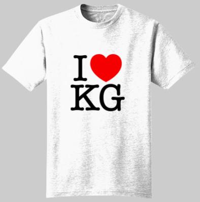 KGGS-ILoveKGT