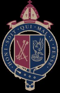 2020-21 crest