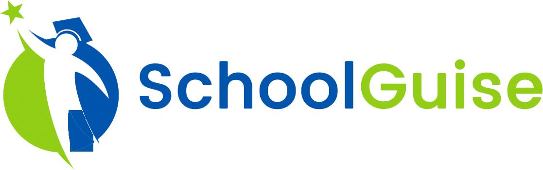 SchoolGuise